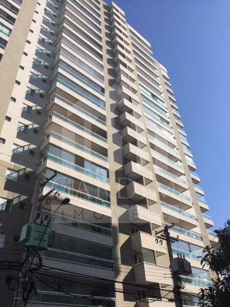 Foto: Apartamento - Nova Aliança - Ribeirão Preto