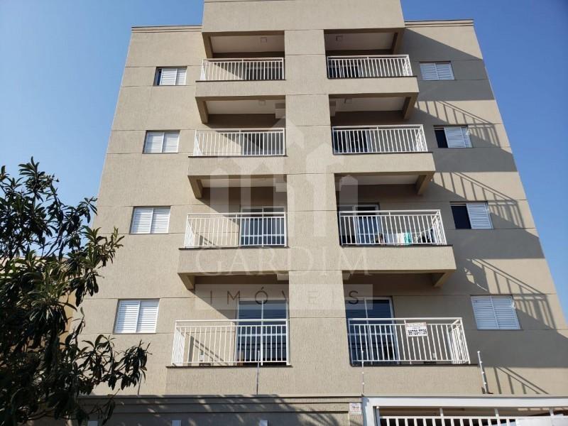 Foto: Apartamento - Bonfim Paulista - Ribeirão Preto