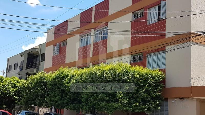 Foto: Apartamento - Jardim Paulistano - Ribeirão Preto