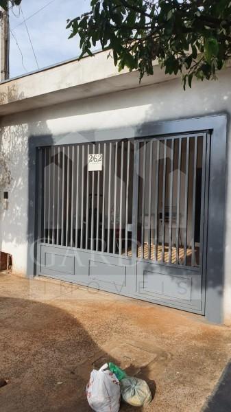 Foto: Casa - Porto Seguro - Sertãozinho