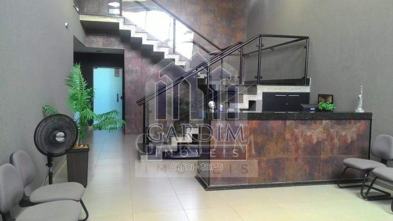 Foto: Sala Comercial - Alto da Boa Vista - Ribeirão Preto