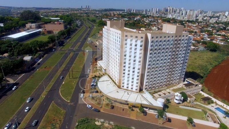 Foto: Apartamento - Iguatemi - Ribeirão Preto