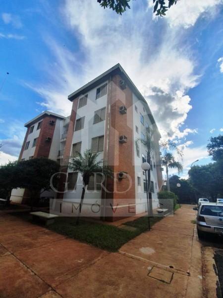 Foto: Apartamento - Vila Guiomar - Ribeirão Preto