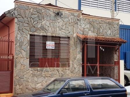 Foto: Casa - Campos Eliseos - Ribeirão Preto