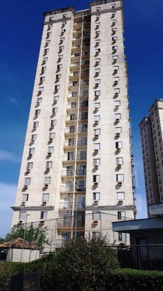 Foto: Apartamento - Alto do Ipiranga - Ribeirão Preto
