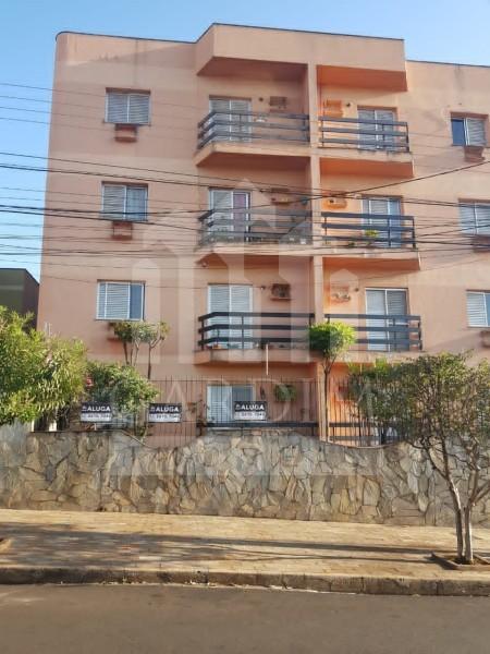 Foto: Apartamento - Parque Bandeirantes - Ribeirão Preto