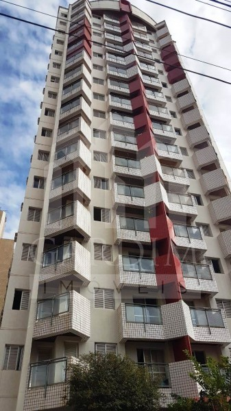 Foto: Apartamento - Centro - Ribeirão Preto
