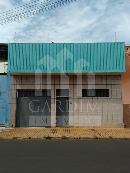 Foto: Salão Comercial - Campos Eliseos - Ribeirão Preto