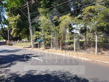 Foto: Terreno - Recreio das Acacias - Ribeirão Preto