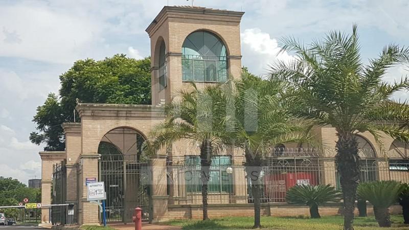 Foto: Terreno - Jardim Nova Aliança Sul - Ribeirão Preto