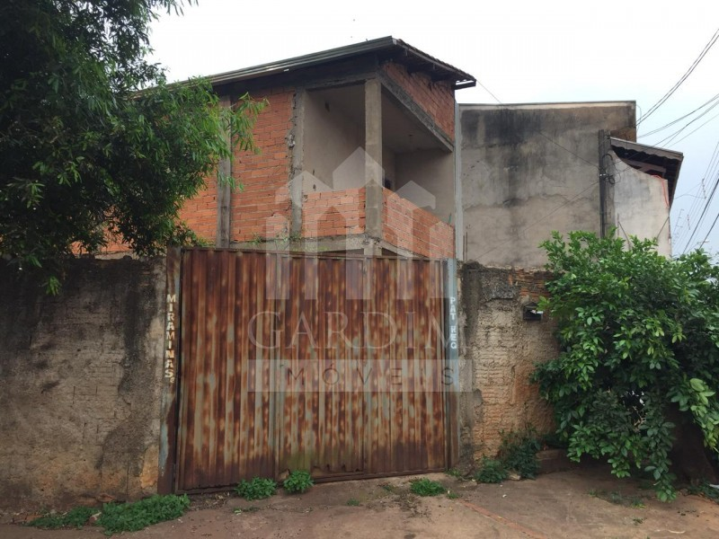 Foto: Casa - Parque dos Flamboyant - Ribeirão Preto