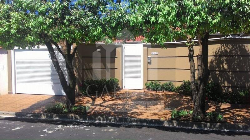 Foto: Casa - Ribeirânia - Ribeirão Preto