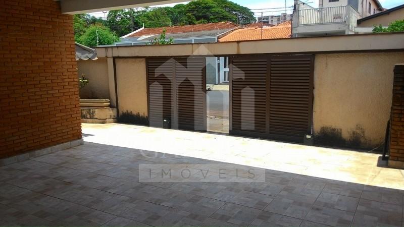 Foto: Casa - Jardim Paulistano - Ribeirão Preto