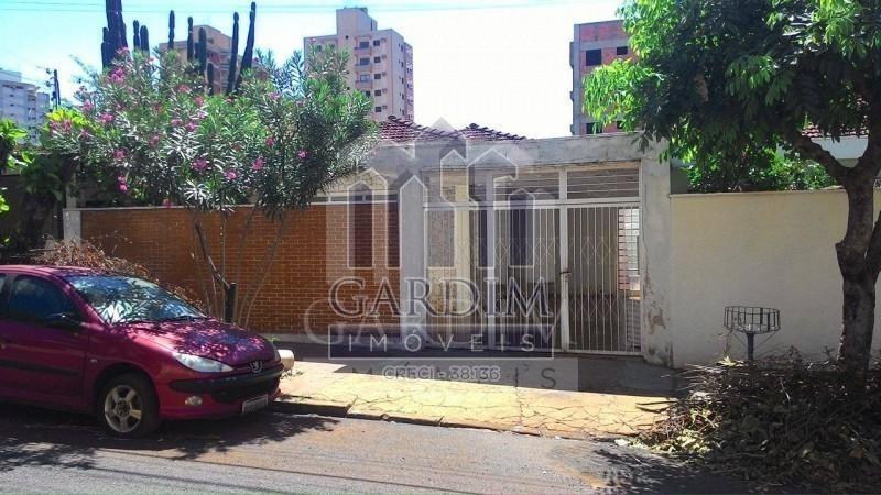 Foto: Casa - Vila Seixas - Ribeirão Preto
