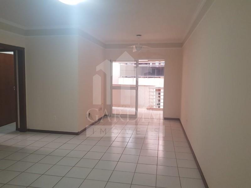 Foto: Apartamento - Vila Ana Maria - Ribeirão Preto