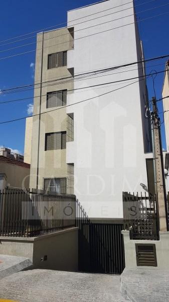 Foto: Apartamento - Jardim Sumaré - Ribeirão Preto