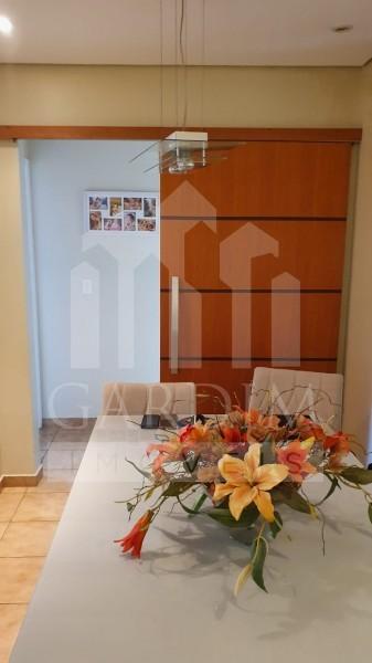 Foto: Apartamento - Residencial Florida - Ribeirão Preto