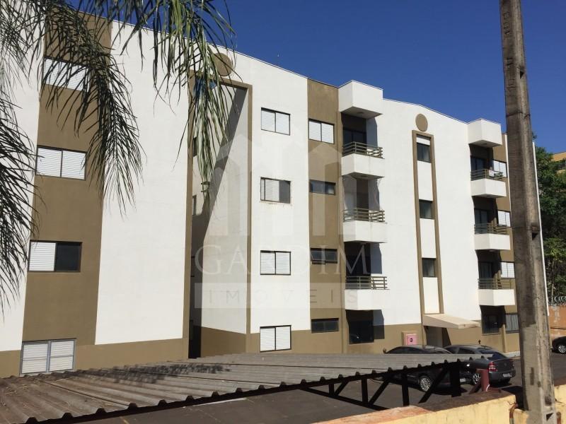 Foto: Apartamento - Monte Alegre - Ribeirão Preto