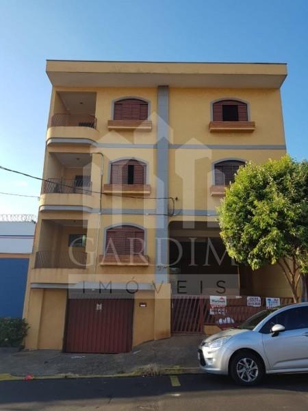 Foto: Apartamento - Castelo Branco - Ribeirão Preto