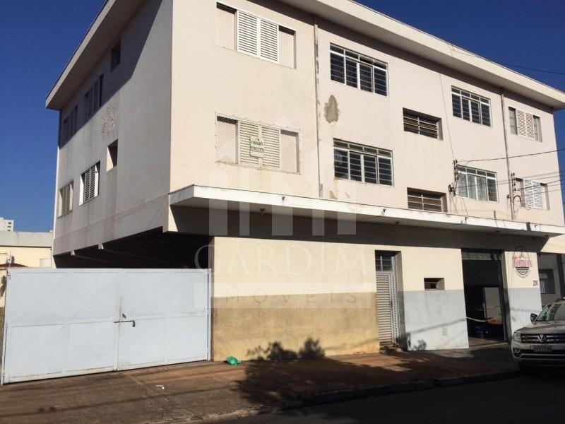 Foto: Apartamento - Jardim Mosteiro - Ribeirão Preto