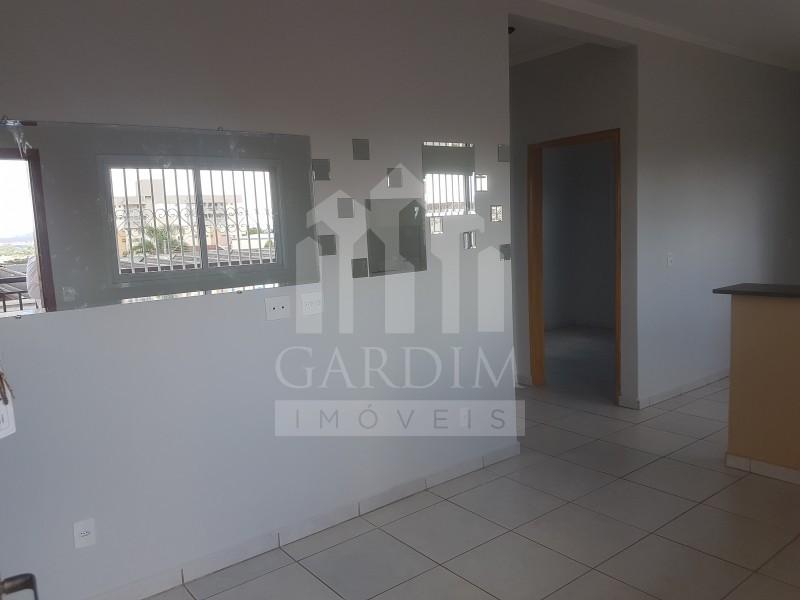 Foto: Apartamento - Jardim Zara - Ribeirão Preto